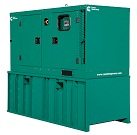 genset